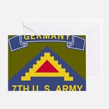 Army-7th-Army-Journal.gif Greeting Card