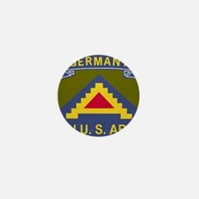 Army-7th-Army-Journal.gif Mini Button