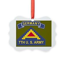 Army-7th-Army-Sticker.gif Ornament