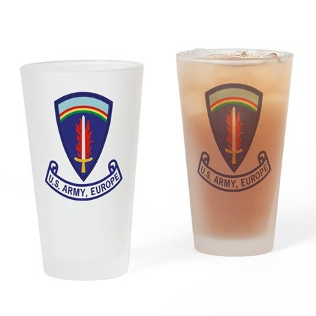 Army-US-Army-Europe-2-Bonnie.gif Drinking Glass