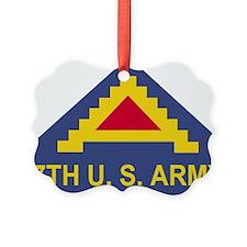 Army-7th-Army-Squared.gif Ornament