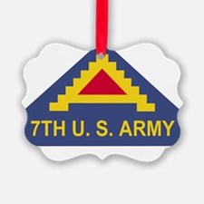 Army-7th-Army-Squared.gif Ornament