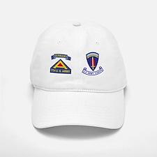Army-7th-Army-Mug.gif Baseball Baseball Cap