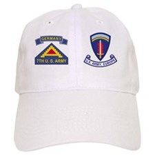 Army-7th-Army-Mug.gif Cap
