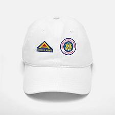 Army-7th-Army-Veteran-Mug.gif Baseball Baseball Cap