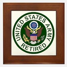 3-Army-Retired-For-Stripes-2.gif Framed Tile