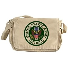 3-Army-Retired-For-Stripes-2.gif Messenger Bag