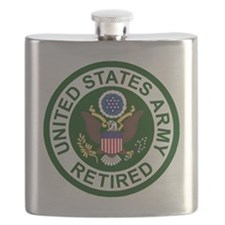 3-Army-Retired-For-Stripes-2.gif Flask