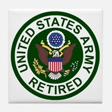 3-Army-Retired-For-Stripes-2.gif Tile Coaster