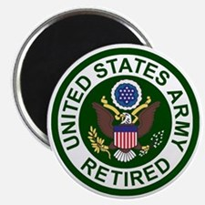 3-Army-Retired-For-Stripes-2.gif Magnet