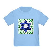 Jewish Stone Masons T