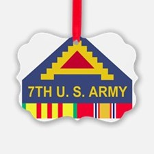 Army-7th-Army-Vietnam.gif Ornament