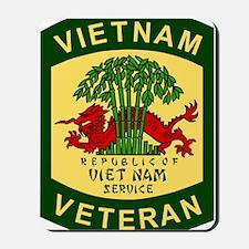 Military-Patch-Vietnam-Veteran-Bonnie-2. Mousepad