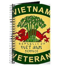 Military-Patch-Vietnam-Veteran-Bonnie-2.gi Journal