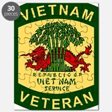 Military-Patch-Vietnam-Veteran-Bonnie-2.gif Puzzle