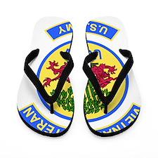 Army-Vietnam-USARV-TShirt.gif Flip Flops