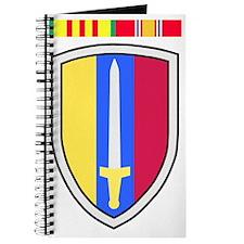 Army-USArmy-Republic-Vietnam-USARV-4-Bonni Journal