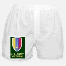 Army-Vietnam-USARV-Journal.gif Boxer Shorts
