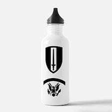 Army-Vietnam-USARV-Spe Water Bottle