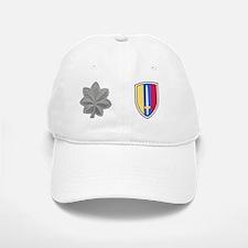 Army-Vietnam-USARV-LTC-Mug.gif Baseball Baseball Cap