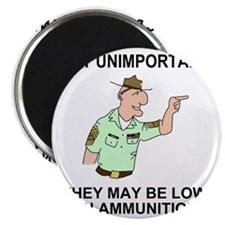 Army-Humor-Act-Unimportant-X.gif Magnet
