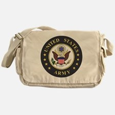 Army-Emblem-3X-Blue.gif Messenger Bag