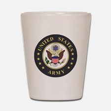 Army-Emblem-3X-Blue.gif Shot Glass