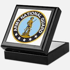 ARNG-Logo.gif Keepsake Box