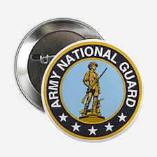 """ARNG-Logo.gif 2.25"""" Button"""