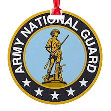 ARNG-Logo.gif Ornament