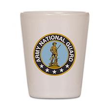 ARNG-Logo.gif Shot Glass