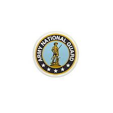 ARNG-Logo.gif Mini Button