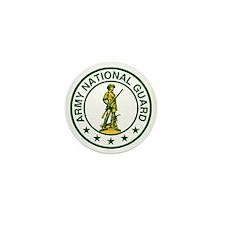 ARNG-Logo-Army-Green.gif Mini Button