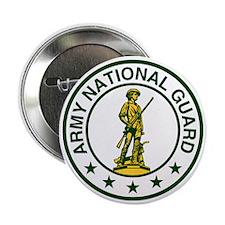 "ARNG-Logo-Army-Green.gif 2.25"" Button"