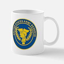 USAR-PFC-WWII-Mug.gif Mug