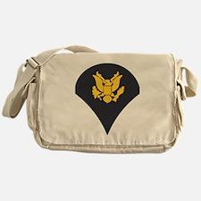 Army-Spec4-Blue-White-Cap.gif Messenger Bag
