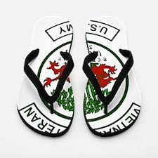 Army-Vietnam-Veteran-Army-Green.gif Flip Flops