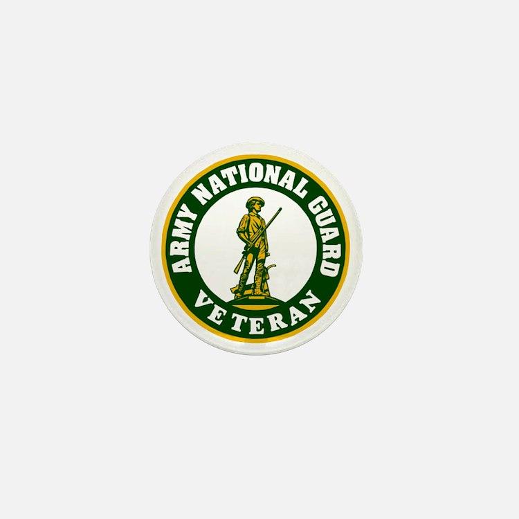 ARNG-Veteran-3-Green.gif Mini Button