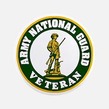 "ARNG-Veteran-3-Green.gif 3.5"" Button"