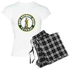 ARNG-Veteran-3-Green.gif pajamas