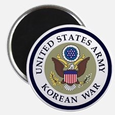 ARMY-Korean-War-Veteran-Bonnie-2.gif Magnet