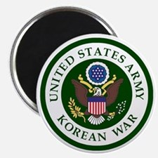 ARMY-Korean-War-Veteran-Bonnie.gif Magnet