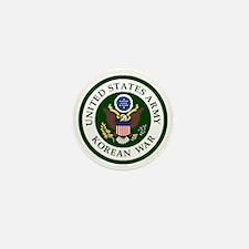ARMY-Korean-War-Veteran-Bonnie.gif Mini Button