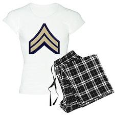 Army-CPL-WWII-Khaki-Cap.gif pajamas