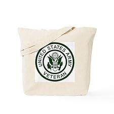 3-Army-Veteran-Army-Green.gif Tote Bag