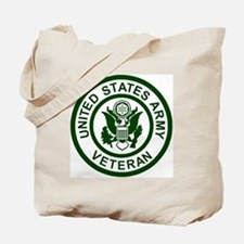 3-Army-Veteran-Army-Green.gif Tote Bag