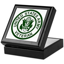 3-Army-Veteran-Army-Green.gif Keepsake Box