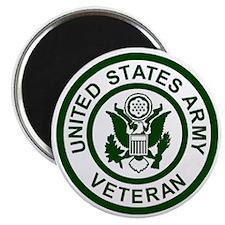 3-Army-Veteran-Army-Green.gif Magnet