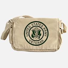 3-Army-Veteran-Army-Green.gif Messenger Bag