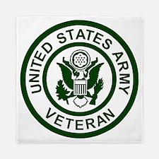 3-Army-Veteran-Army-Green.gif Queen Duvet